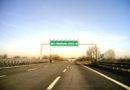 """Pedemontana: Guadagnini (PdV), """"Costa il doppio della A4, destinata a rimanere deserta, la pagheremo tre volte"""""""
