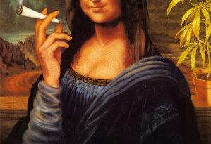 I pericoli del fumo: ecco perché dovreste dire addio al tabacco immediatamente