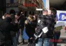 Il 30 giugno a Padova torna il Gay Pride nazionale #maipiùsenza
