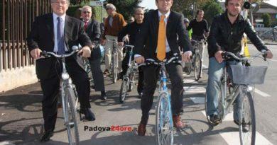 zanonato rossi e micalizzi in bici