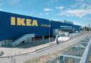 Lunedì 20 novembre Ikea Padova lancia #PerUnaGiustaCasa. Azione di sensibilizzazione contro la violenza sulle donne
