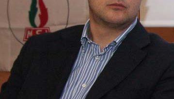 Enrico Pavanetto