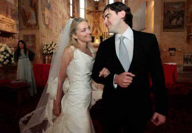 Wedding tourism: venerdì 9/11 operatori dell'accoglienza turistica a convegno a Villa Gualdo di Montegalda