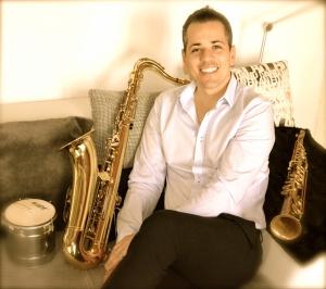 jazz padova eltonmeyer