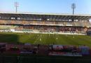 Padova rullo compressore, concede al Fano solo il primo tempo: all'Euganeo finisce 6 a 1