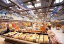 Tre milioni e 200mila euro da Alìsupermercati per l'emergenza coronavirus. Domenica punti vendita chiusi tutto il giorno
