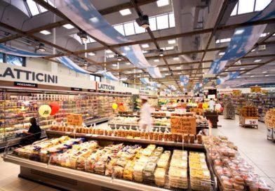 """Anche i supermercati Alì aderiscono a """"M'illumino di meno"""" venerdì 23/02"""