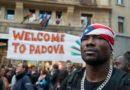 I mezzi di informazione di fronte ai flussi migratori: il 22 novembre un convegno formativo a Padova