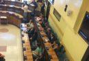 Quinta commissione: M5S sulle barricate per la vice presidenza a Fabio Barbisan