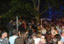 Taranta festival: venerdì 22 e sabato 23 tornano al NaviglioMovie le musiche, i balli ed i sapori di Puglia