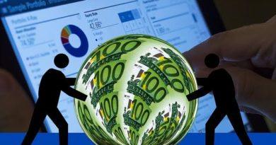 Come sviluppare una strategia finanziaria di successo