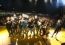 Fino a domenica la Festa della Birra a Capriccio di Vigonza, con tutto il meglio delle tribute band live