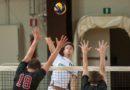 La Kioene Pallavolo Padova ok al tie break contro i campioni giapponedi della JT Thunders