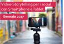 Lavoro: corso per diventare esperti di promozione digitale ed e-commerce delle eccellenze made in Italy
