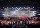 Venerdì 14/12 il tradizionale concerto di Natale dei Summertime al PalaGeox