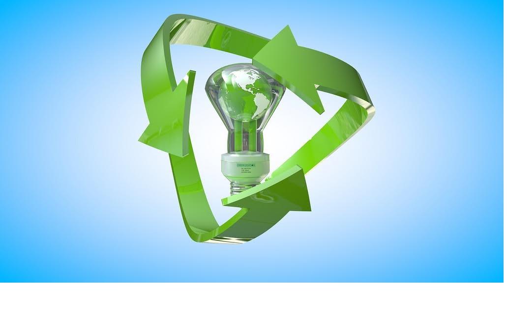 Risparmio energetico come rendere efficiente la propria - Risparmio energetico casa ...