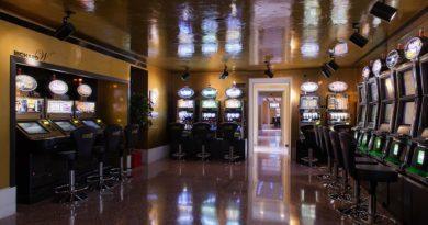 Scommesse e casino, business 2.0