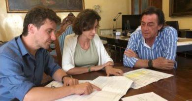 Gli assessori Micalizzi e Lorenzoni rispondono all'allarme di Federcontribuenti: ponti a Padova controllati con strumenti adeguati