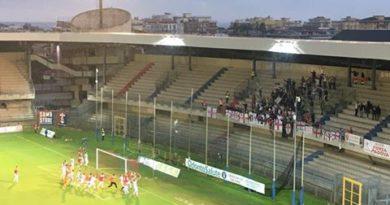 Calcio Padova, che vittoria in trasferta: tre punti che fanno sognare