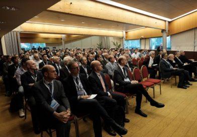 Hydromatters 4.0 : l'idroelettrico a Padova diventa maturo e internazionale