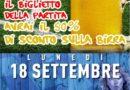 Derby Padova – Vicenza: birra a metà prezzo per i tifosi biancoscudati e autobus speciale per lo stadio Euganeo