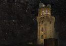 Padova a testa in su: ritornano le passeggiate con l'astronomo per scoprire una città diversa