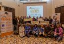 Alì supermercati continua l'impegno sociale: donati oltre 57mila euro con l'aiuto della raccolta punti