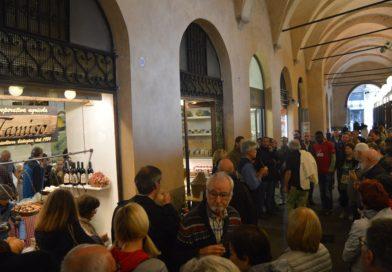 Commercio Padova, per Confesercenti andare oltre il focus sul Salone