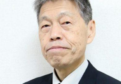 Il guru della robotica Keiju Matsushima racconta presente e futuro 4.0 a DigitalMEET