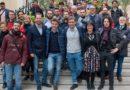 Primarie 2019: a Padova città oltre 7000 votanti, altri diecimila in provincia
