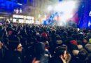 Padova da promuovere e da bocciare: pagella (semiseria) di questo 2017