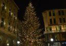 """Dopo l'alluvione Confesercenti lancia l'appello: """"Sia un Natale di solidarietà, riflettete se fare l'albero"""""""