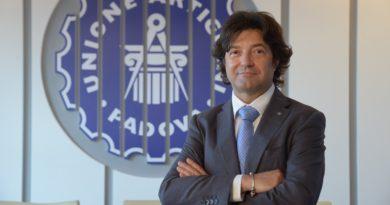 Ecobonus e sismabonus da rettificare: il presidente di Confartigianato Boschetto scrive ai parlamentari veneti