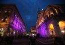 Pagellone di fine 2018 alla Padova che meriterebbe qualcosa di meglio, ma forse ha ciò che si merita