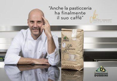 Diemme industria caffè si prepara ad essere protagonista della fiera Triestespresso 2018