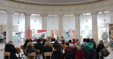 Istituto Selvatico: Soranzo (FdI) attacca l'amministrazione comunale