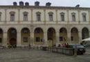 Tre nuovi consiglieri per la Fondazione Cassa di risparmio di Padova e Rovigo