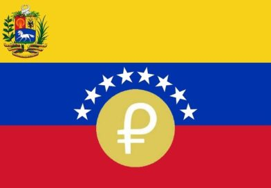 Petro, il Venezuela lancia la sua criptovaluta statale