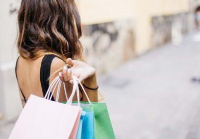 Saldi a Padova: positiva la partenza delle vendite in città secondo Confesercenti ed Ascom