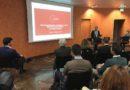 Innovation talks: lunedì la ricerca che diventa impresa si racconta al palazzo del Liviano