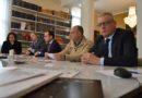 Stretta creditizia e infiltrazioni mafiose in Veneto: Federcontribuenti lancia l'allarme