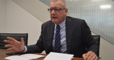Crollo del ponte Morandi a Genova: Federcontribuenti invoca una commissione di controllo a guida tecnica del CNR