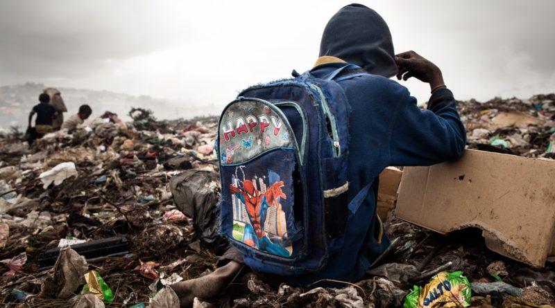 Migranti a Lampedusa: il segretario della Lega chiede motonavi diverse tra africani e italiani