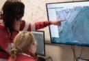 Maratona di Padova 2018: l'assistenza sanitaria su tutto il percorso a cura della Croce Rossa
