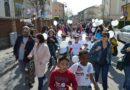 La festa delle scuole all'Arcella: quanto abbiamo da imparare da questi nuovi cittadini di Padova