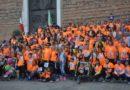Di corsa in memoria di Luca Ometto: alla Maratona di Padova c'è anche l'associazione in memoria dell'imprenditore padovano