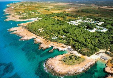 Th Resorts prende in gestione i villaggi di Pila, Marilleva e Ostuni (ex Valtur)