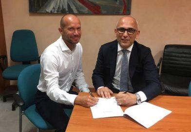Federalberghi e Banca Carige insieme per sviluppare le imprese alberghiere di Abano e Montegrotto terme