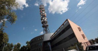 Ciao Radio Padova: sono stati due anni bellissimi. Ma basta così