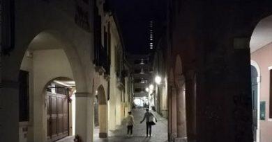 Alloggi per studenti a Padova: è allarme per i pochi appartamenti a disposizione e relativi prezzi